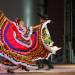 5月5日節Cinco de Mayo,洛杉磯優質墨西哥餐廳們