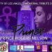 摇滚乐巨星PRINCE洛杉矶公开悼念活动  欢迎民众前来参与 (5/6)