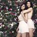 引領70年代時尚風潮 PacSun讓你今夏變身超模Kendall Jenner !