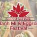 Banh Mi & Egg Rolls Festival 一邊觀賽馬一邊品嘗越式美食 (6/18)