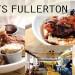 [美食偵查] 創意延伸出令人耳目一新的菜餚 Grits Fullerton