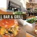 [哇靠!美食企划] 浓浓人情味的可爱小馆商务餐厅  Bunker Hill Bar & Grill