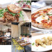 [哇靠!美食企划] 如名信片中如画的风景商务餐厅 CUCINA enoteca