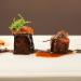 為了歡度17周年和法國國慶日 名餐廳 Melisse今晚推出特別菜單!