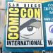 哇靠!直擊 : 2016 San Diego Comic-Con 國際動漫博覽會花絮回顧