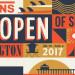 Vans US Open of Surfing 美國衝浪公開賽 (7/29 – 8/6)
