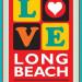 Love Long Beach Festival 爱之海滩嘉年华 (7/28-29)