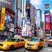 紐約客的生活習慣你知道多少?