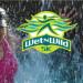 Wet n Wild 5K 水上樂園馬拉松 (8/6)