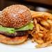 洛杉磯知名肉店Belcampo推出100 day dry-aged burger只要$15(8/21)