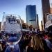 2016 L.A. Food & Wine Festival 詳細活動攻略看這裡~(8/25 – 8/28)