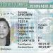 [在美移民生活須知] 什麼是綠卡? 如何才能申請綠卡?