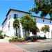 洛杉磯最著名的大學城,探索Old Town Claremont的質樸與美味(下)
