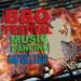 Long Beach BBQ Festival 長灘燒烤節 (8/17-19)