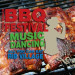 Long Beach BBQ Festival 長灘燒烤節 (8/18-20)