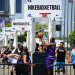 Nike Basketball 3ON3 Tournament 鬥牛賽報名中!