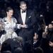 MTV VMA 2016大獎精彩回顧! 紅毯亮點和獲獎名單都在這裡!