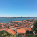 從璀璨到落寞 – Portugal 葡萄牙五日之旅