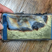 Samsung Note 7 升級新貨全面鋪貨  消費者快去門市替換拿新機!
