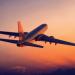 常做空中飛人的你懂得飛機上艙位的區別嗎? 這篇文章告訴你~