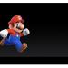 大家都知道 Super Mario Run 將會率先發行在Iphone 7, 現在來看傳奇製作人宮本茂親自玩給你看!