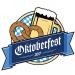 Oktoberfest 德國村啤酒節 (9/8~ 10/28)