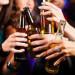 想減肥又愛喝酒的人看過來!這篇文章告訴你哪些酒可以喝、哪些酒會讓你減肥努力全部前功盡棄…