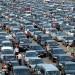 10月中國黃金週 去了會讓你後悔人擠人的十大世界景點及中國城市…