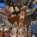 秋天到了,33 款平價踝靴讓你跟上流行、抓住時尚之秋!