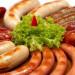 還不知道在哪裡吃好棒棒的香腸 ?知道這幾個地方的話都不用等到Oktoberfest才吃啦~(上)