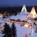 南加州必訪 TOP 5 超濃過節氣氛、最美聖誕燈飾景點!