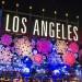 置身浪漫仙境 – L.A. Zoo Lights洛杉磯動物園燈展(11/17/17-01/07/18)