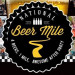 National Beer Mile 全國啤酒馬拉松 – 南加站 (11/19)
