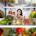 讓哇靠來提醒你,八種不該存放冰箱的食材!