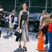2017春夏時裝周,讓Vogue御用街拍攝影師告訴你什麼才叫in!