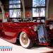 復古情懷! 充滿古色古香情調的Pomona 骨董車展 (1/25-27)