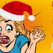[哇靠!歡樂推賤] 讓女生狂翻白眼之聖誕節最瞎禮物大集合