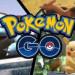 是時候又該打開那塵封已久的 Pokemon GO嘍! Niantic 將揭露新寶可夢細節!