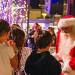 快来和Westfield The Village一起来庆祝圣诞吧!