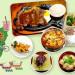 正統台灣夜市小吃: 鐵板牛排、蚵仔煎、牛肉麵,盡在Chiou House 邱家!