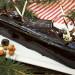 聖誕節不訂不行的應景蛋糕 – Bùche de Noëls