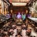 紐約兩大人氣主題餐廳Tao跟Beauty & Essex明年將在好萊塢落腳!