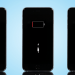 原來 iPhone電池不是我們想的那麼長命,再硬可能也撐不過這個時限