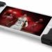 有了它 你的iPhone7一秒變身掌上型電動!