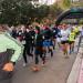Griffith Park Run 格里菲斯公園跑步大會 (1/27)