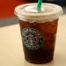 不傳之祕! 傳說這是在Starbucks補充咖啡因CP值最高的方式…