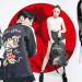 OUTERSPACE 華人潮牌品牌向美國邁出第一步