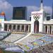 布達佩斯退出申辦2024奧運 洛杉磯有望搶下?