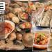 Dae Bu Do Seafood BBQ~韓式烤海鮮