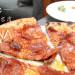 Abbot Kinney – Venice 洛杉矶超人氣早午餐名店 Gjelina Restaurant